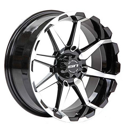 STI ATV/UTV WHEEL