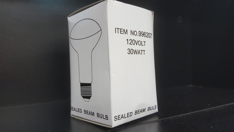 996207 - 120V LIGHT BULB FOR SNU21