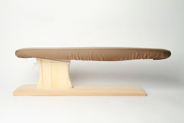 IB-SMALL  Ironing Board