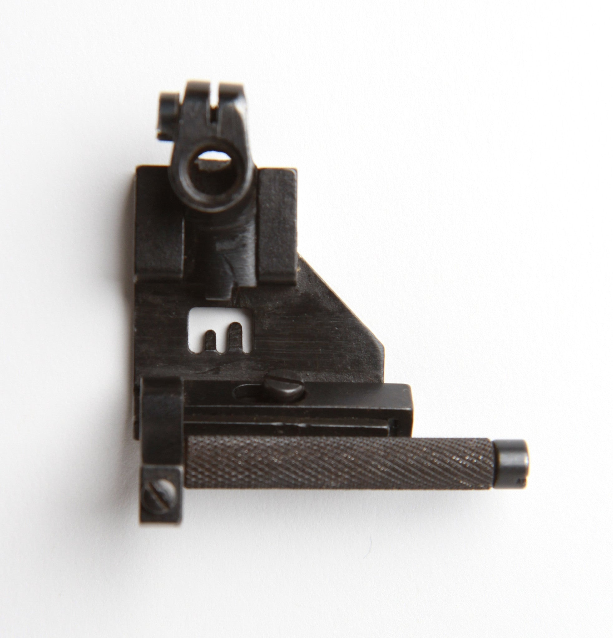 top view of Elastic Presser Foot 17-895-SE