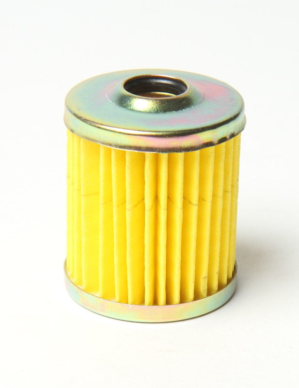 Oil Filter part model number 206233-C