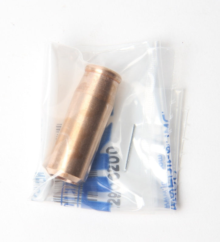 Needle Bar Bushing - Lower B1403155000