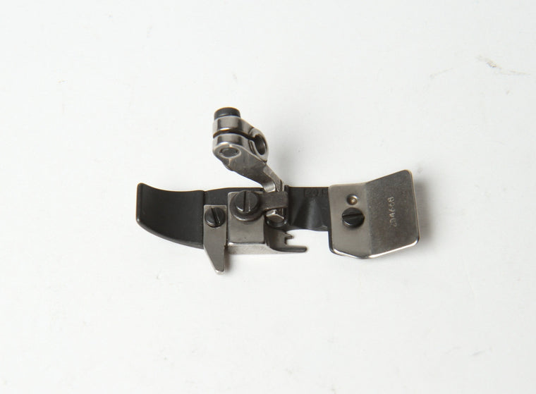 201230C 201396B 208525-C Presser Foot for 4 Thread M700 Series