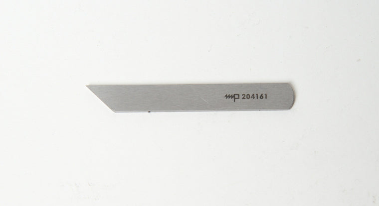 204161 Knife - Original