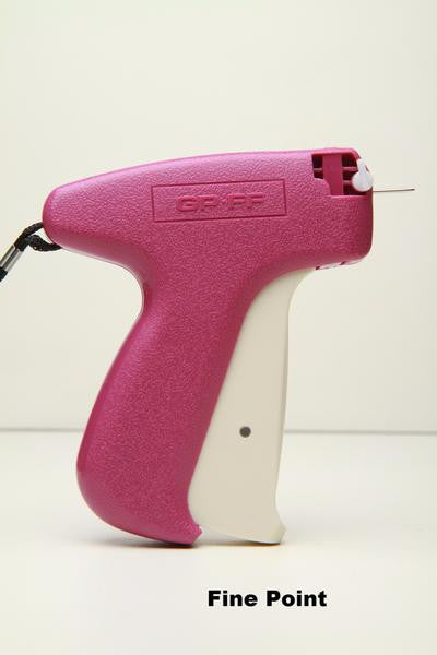 PISTOLGRIP TOOL 3Q Pistol-Grip Tool for Fasteners