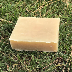 Anna Rose Bar Soap