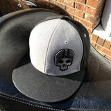Custom Lazarus Support Disciple Hat