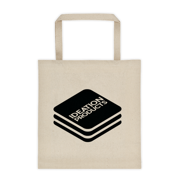 Ideation Products Tote bag