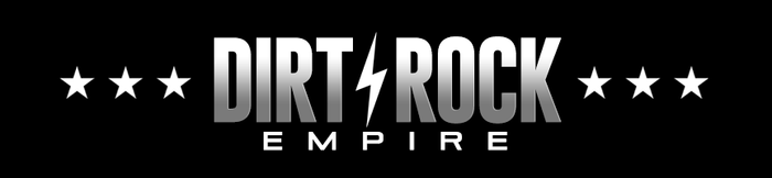Dirt Rock Empire