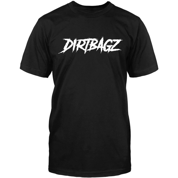 Dirtbagz, Vol. 1 Bundle Package