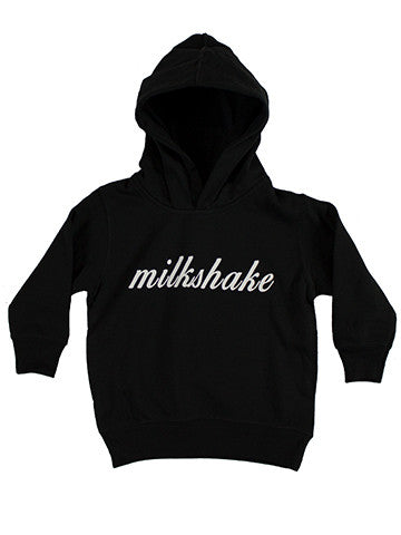 PRIVATE PARTY BABY MILKSHAKE HOODIE