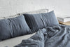 100% Linen Pillowcase