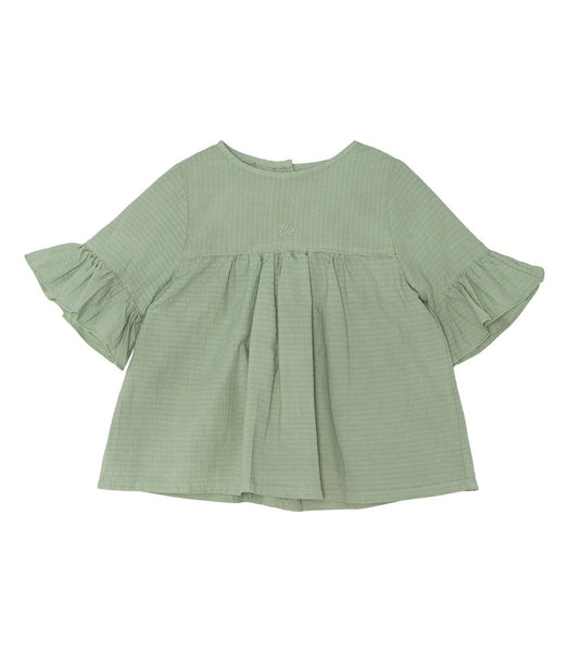 Yellowpelota Wendy Blouse