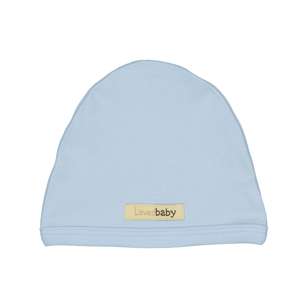 L'oved Baby Moonbeam Cap