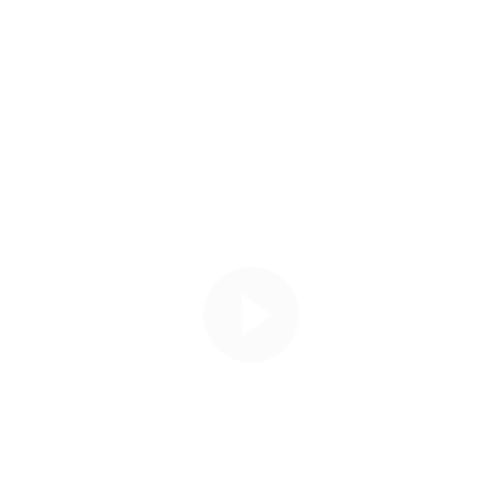 BODY WIPES