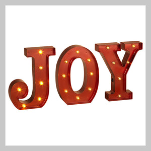 Christmas Signs, Banners & Wall Art