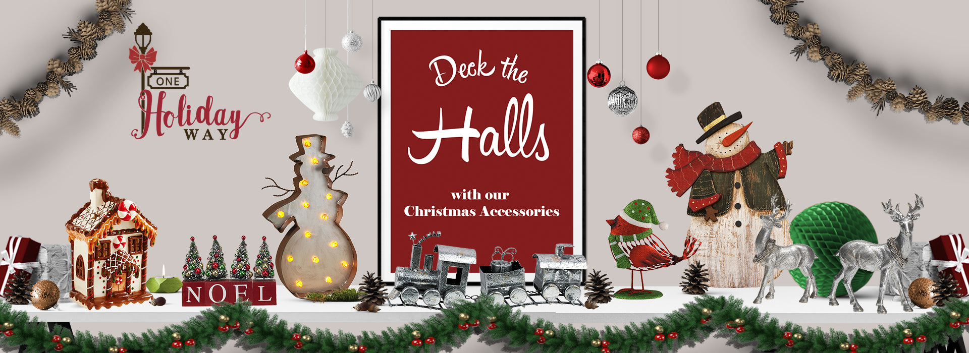 snap decor la best your image pack decorations to home holiday the organizing story hm ways up