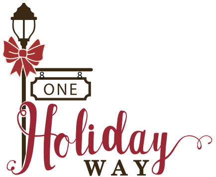 One Holiday Way