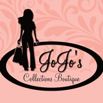 JoJo's Collections Boutique