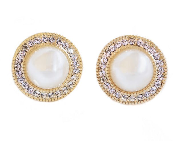 Sold out OPAL Pearl Gold