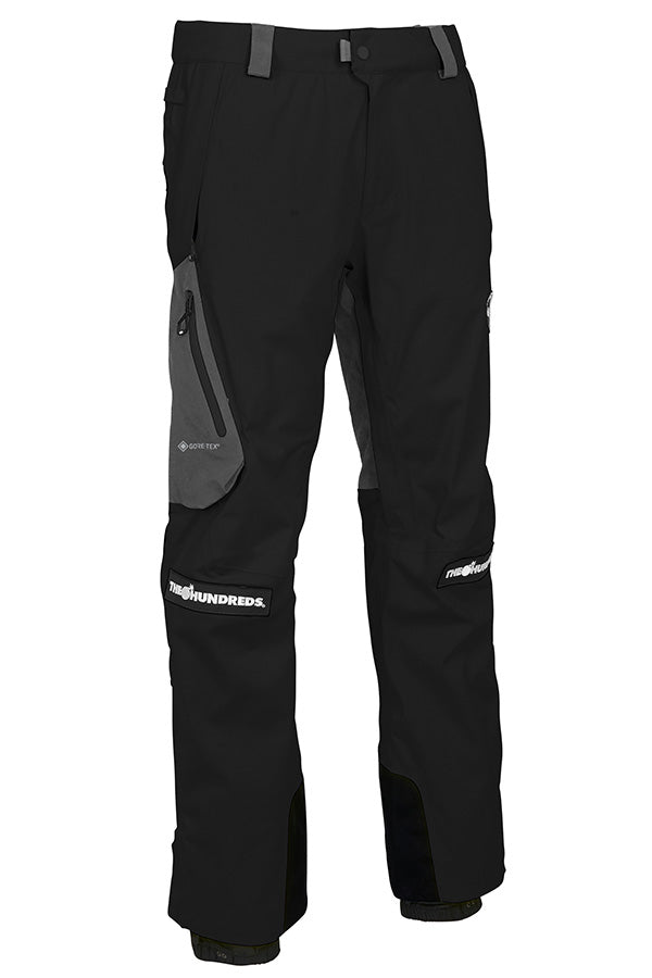 The Hundreds GORE-TEX® GT Pant