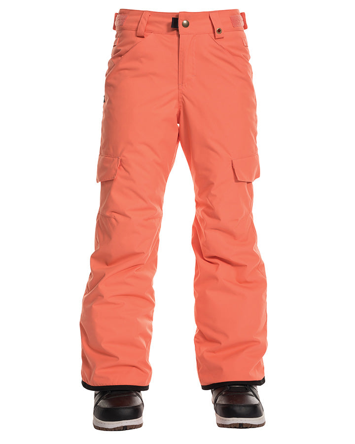 Girls' Lola Insulated Pant
