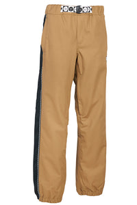 Men's Catchit Track Pant
