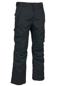 Men's Infinity Insulated Cargo Pant