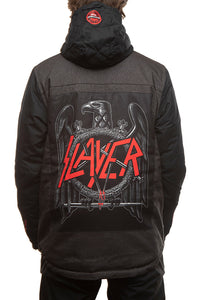 Men's Slayer Insulated Jacket