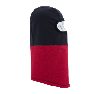 The Under Helmet Balaclava
