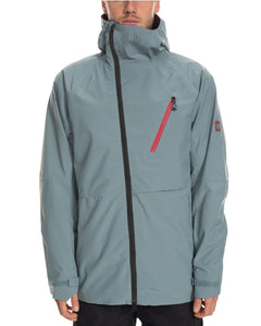 Men's GLCR Hydra Thermagraph® Jacket