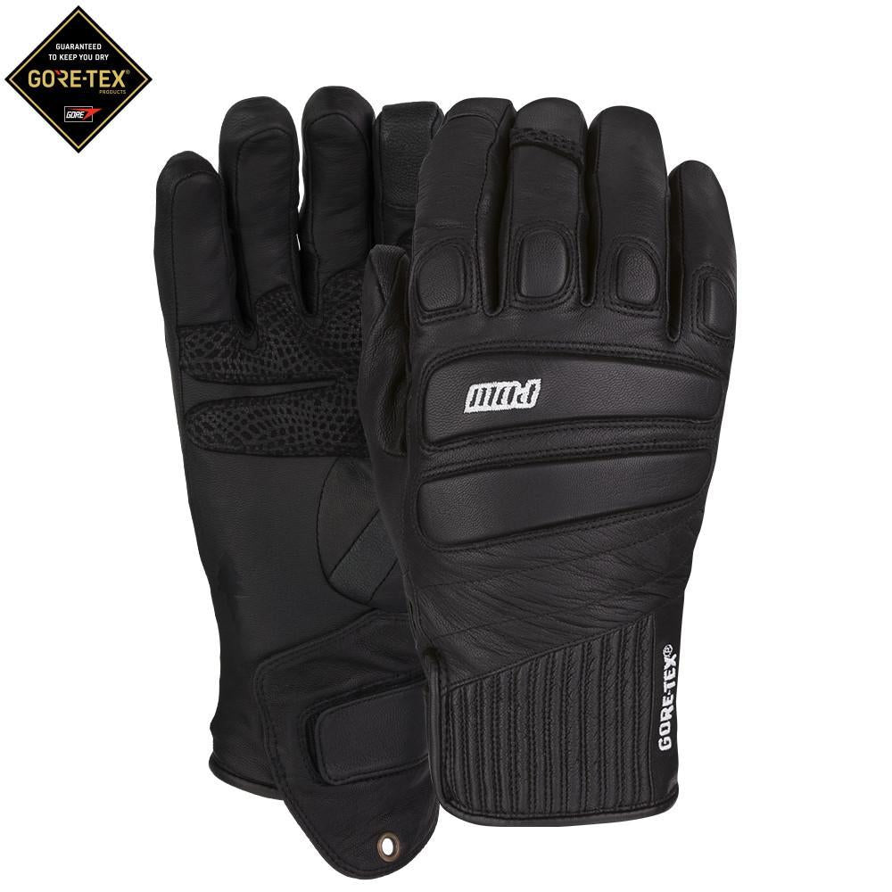 Womens leather gloves australia - Vertex Gtx Glove