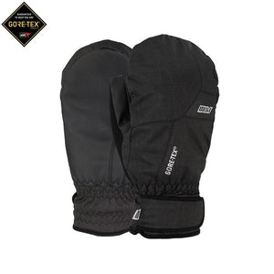 Warner GORE-TEX Short Mitt