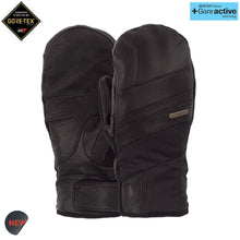ROYAL GTX MITT+ACTIVE