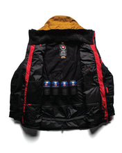 Men's Sixer Insulated Jacket