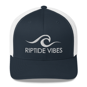 The Riptide Performance Bundle