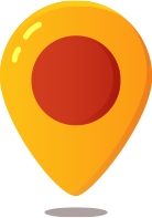 Advanced GPS Icon