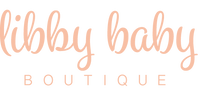 Libby Baby Boutique