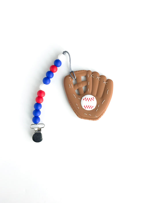 Take me to the ball game! - Libby Baby Boutique