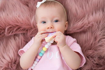 We all scream for ICECREAM! - Libby Baby Boutique