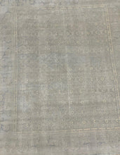 Load image into Gallery viewer, 8' x 10' Turkish Knotted Khotan Beautiful Pastel Area Rug - Online Oriental Rugs