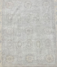 "Load image into Gallery viewer, 11'11"" x 15' Gorgeous Hand Weaved Khotan Super Size Me Large Area Rug - Online Oriental Rugs"