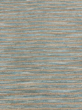 Load image into Gallery viewer, 8' x 10' Tri- Colored Hemp Natural Fiber Rug - Online Oriental Rugs