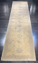 "Load image into Gallery viewer, 4'7""x 17'5"" Turkish Oushak Large Size Runner - Online Oriental Rugs"