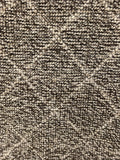 Cortes Collection Blended New Zealand Wool