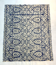 "Load image into Gallery viewer, 8' x 10'4"" Hand Weaved New Zealand 🇳🇿 Long Hair Wool Moroccan Weaved  Rug - Online Oriental Rugs"