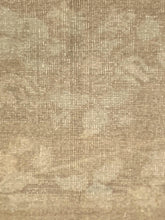 "Load image into Gallery viewer, 3'3"" x 5'7"" Vintage Turkish Oushak - Online Oriental Rugs"
