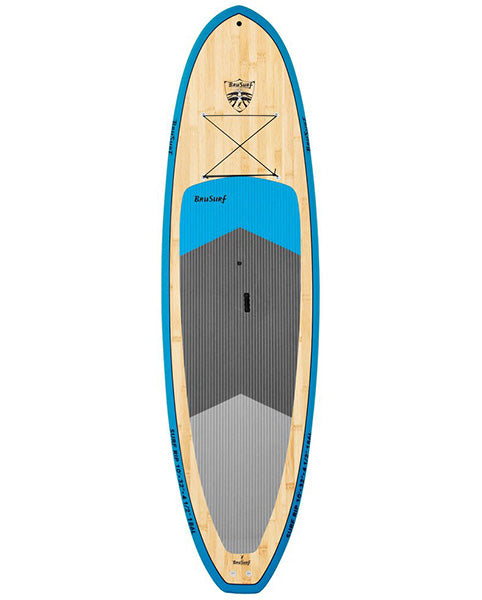 d685c3a107d6 SUP Boards