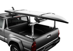 Thule Surf Rack