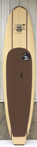 Woody Super Cruiser 11'  SUP